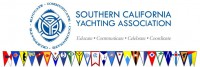 Southern California Yachting Association