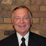 Ken Wirgler